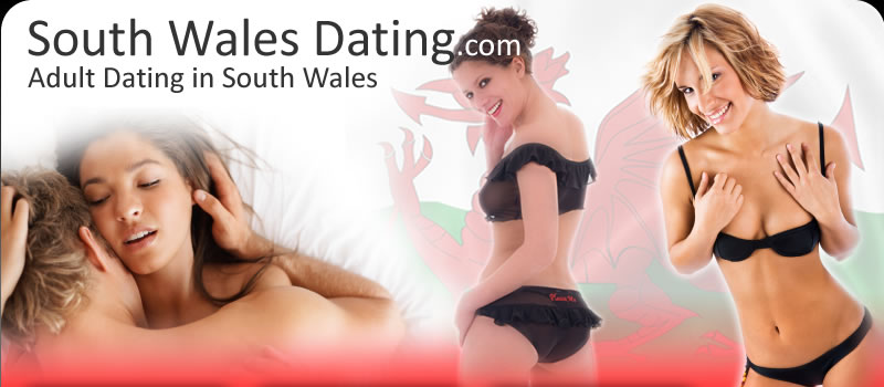 escort listing escorts nsw New South Wales